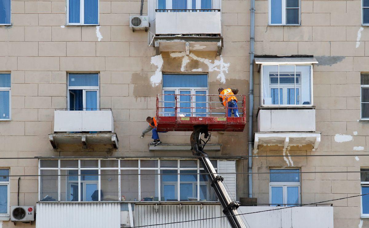 Кто должен платить за капитальный ремонт собственник или наниматель
